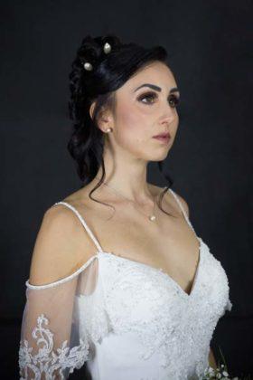 03_wedding_angelo_donofrio