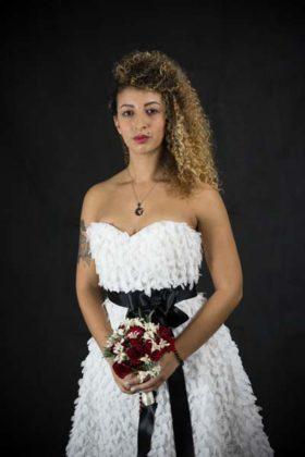 04_wedding_angelo_donofrio