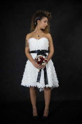 06_wedding_angelo_donofrio