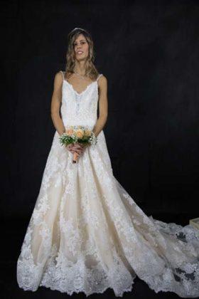 09_wedding_angelo_donofrio