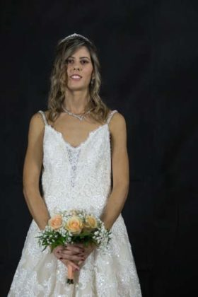 10_wedding_angelo_donofrio