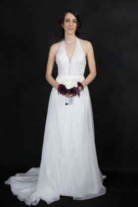 13_wedding_angelo_donofrio
