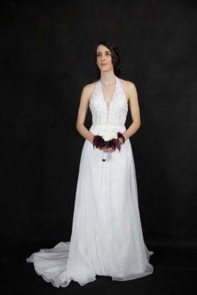 14_wedding_angelo_donofrio