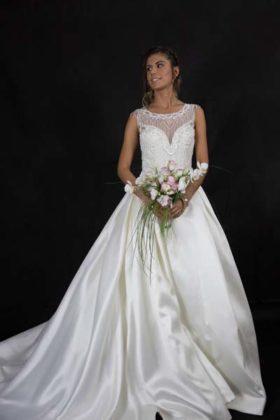 17_wedding_angelo_donofrio