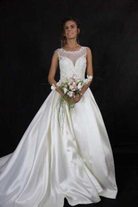 18_wedding_angelo_donofrio