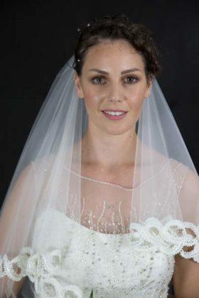 19_wedding_angelo_donofrio