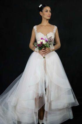 24_wedding_angelo_donofrio