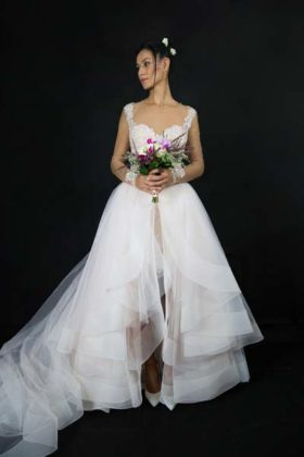 25_wedding_angelo_donofrio