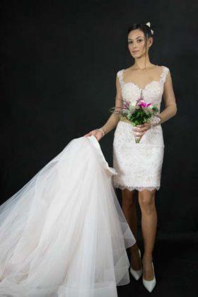 26_wedding_angelo_donofrio