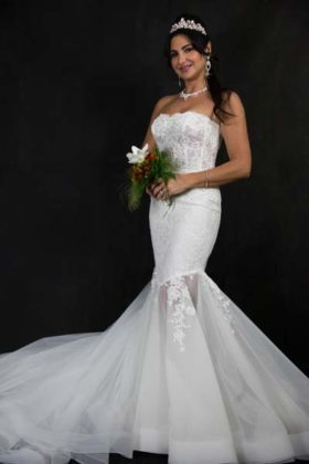 27_wedding_angelo_donofrio