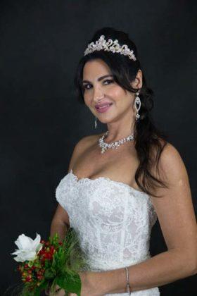 28_wedding_angelo_donofrio